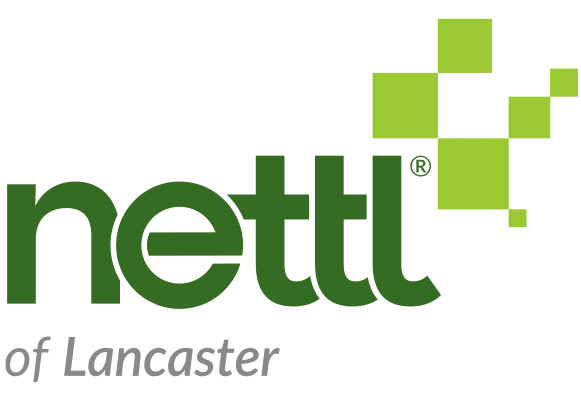 Nettl of Lancaster Web Design