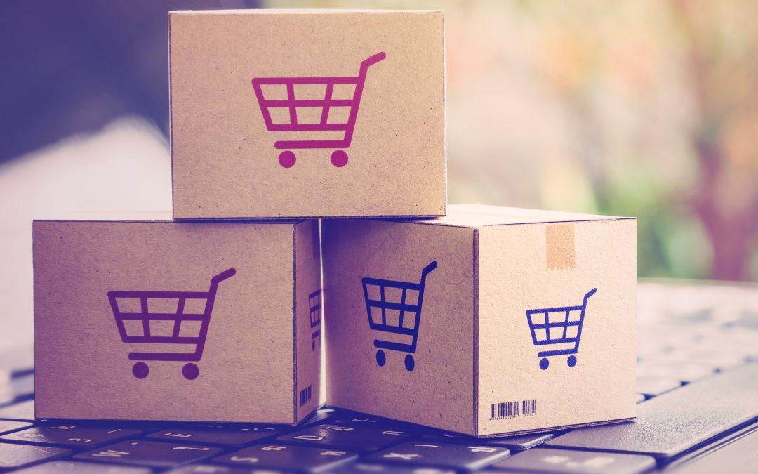 5-ecommerce-myths