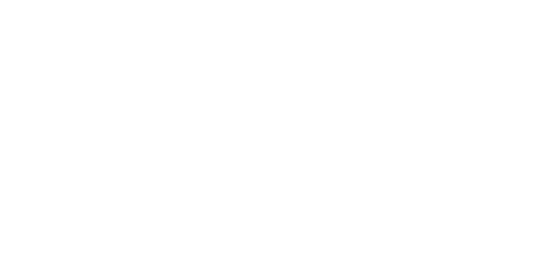 Websites Print & Signage
